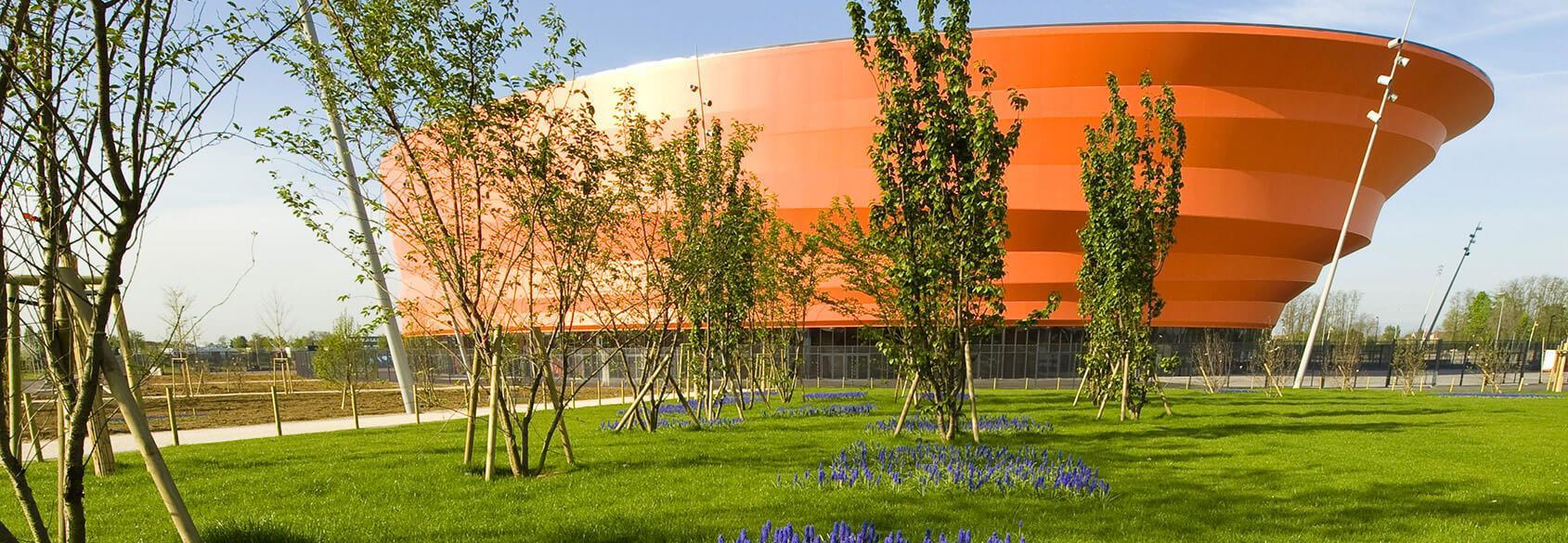 Entretien des parcs et jardins scop espaces verts for Entretien des jardins et espaces verts